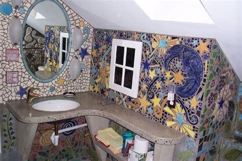 mosaic ideas for bathrooms mosaic designs on pinterest mosaic bathroom mosaic tiles and mosaics