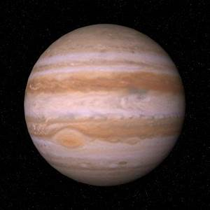 Planet Jupiter Background - Pics about space