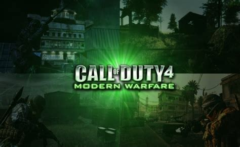 call of duty 4 patch quot would do nothing quot to hackers dev