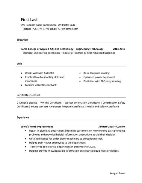 how to write a resume reddit 28 images reddit resume