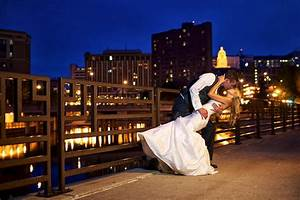 krista and scott affordable rochester wedding With affordable wedding photographers mn