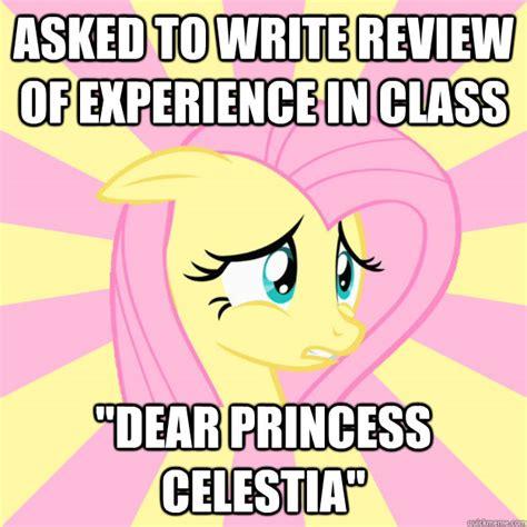 Princess Celestia Meme - princess celestia meme 28 images funny mlp memes