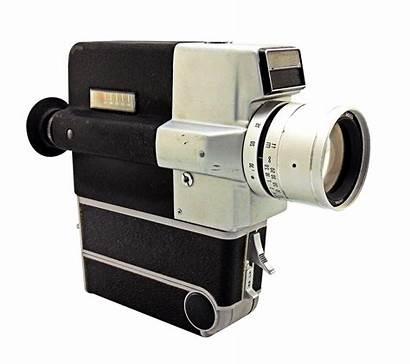 Camera Transparent Cameras Purepng Pngpix Cum Shot