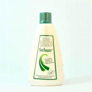 Selsun, anti, dandruff, shampoo review