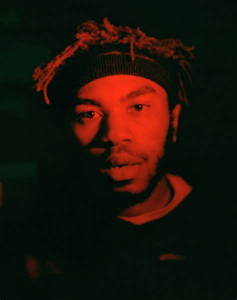 kevin abstract bends time  space   party