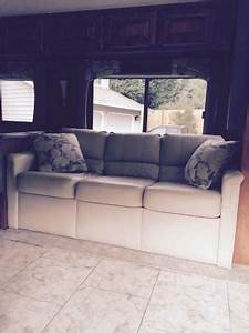 2011 tiffin open road 36ft motorhome for sale in everett wa for Sectional couches everett wa
