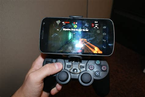 play  android games  style check   homemade