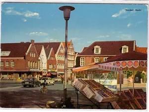Markt De Ostfriesland : alte ansichtskarten postkarten von antik falkensee aurich borkum leer ostfriesland bad ~ Orissabook.com Haus und Dekorationen