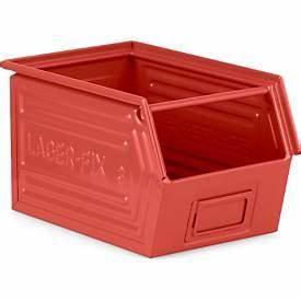 Bac A Bec Metal : casier galvanis type 14 2 acheter bon march sch fer shop ~ Edinachiropracticcenter.com Idées de Décoration