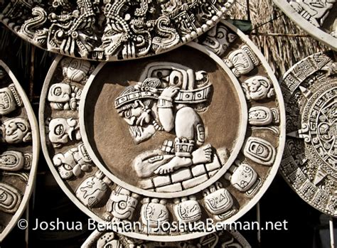 Maya Calendar 101 What Does 'december 21, 2012' Really Mean? Huffpost