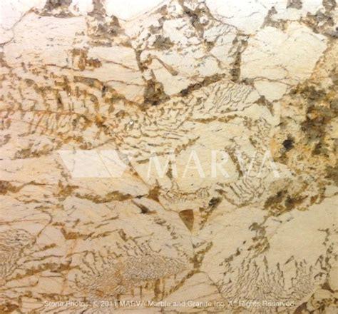 copenhagen granite from brazil marva marble and granite