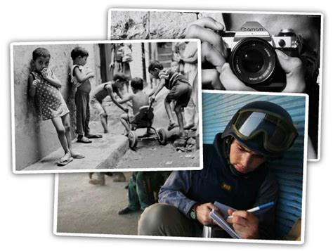 bachelor  fine arts bfa  photojournalism