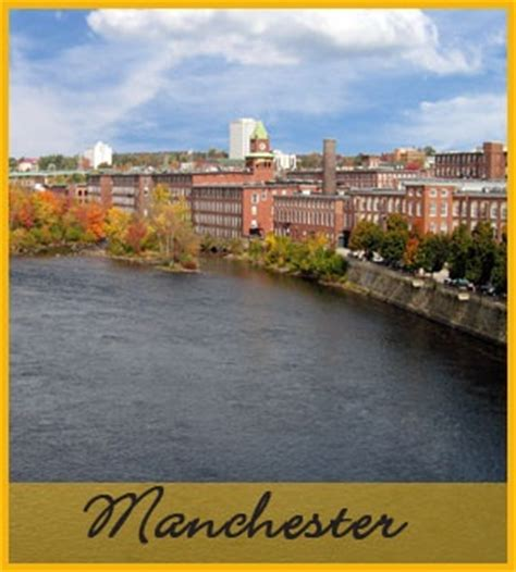 49 best manchester nh images on