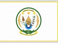 Rwanda Flags and Symbols and National Anthem
