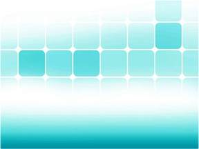 powerpoint 2010 designs white grid ppt backgrounds ppt backgrounds templates