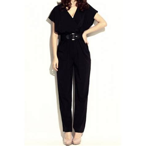 womens jumpsuits book of jumpsuits for with sleeves in us by jacob