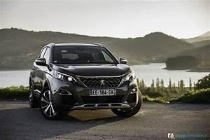 Forum Peugeot 3008 2 : 3008 noir forum peugeot photos des v nements peugeot 3008 noir peugeot 3008 noir forum ~ Medecine-chirurgie-esthetiques.com Avis de Voitures