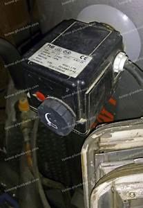 Probleme Chauffe Eau Electrique : questions r ponses plomberie probl me chauffe eau ~ Melissatoandfro.com Idées de Décoration