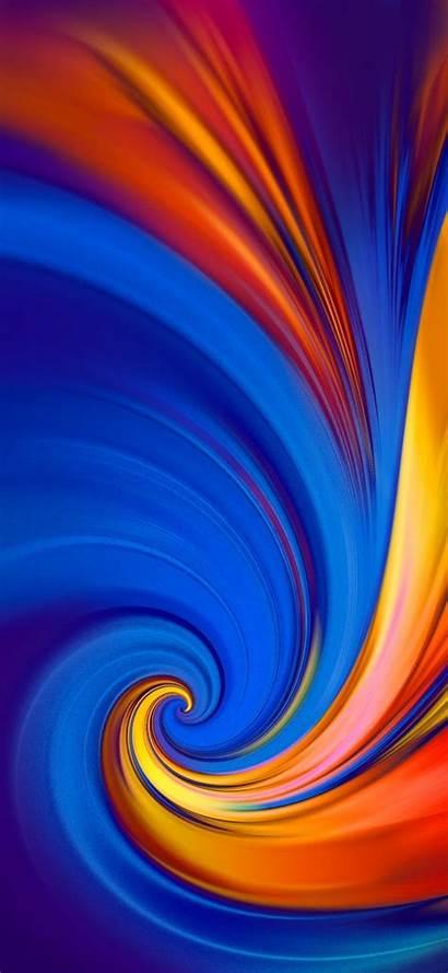 Lenovo Wallpapers S5 Samsung Z5s S20 Resolution