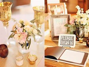 Tbdress Blog Fantastic Purple And Gold Wedding Theme