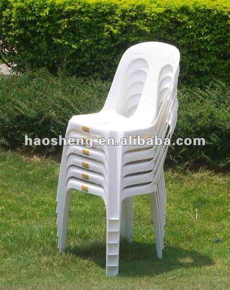 chaises de jardin plastique pas cher chaise de jardin plastique avec les meilleures collections d 39 images