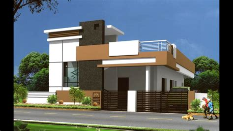 pin by rathish poovadan on exterior design maison