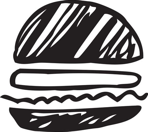 pictures  cheese burgers   clip art