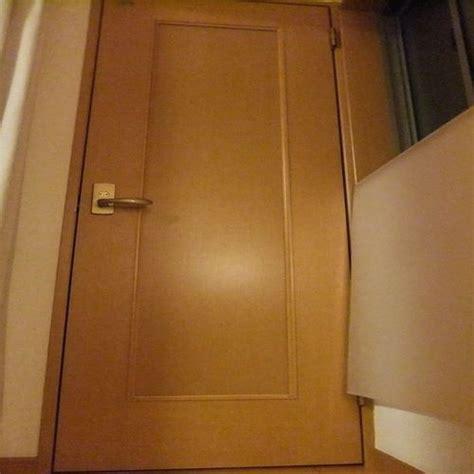 door sound effect doors door sound effects library asoundeffect
