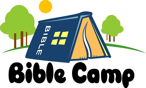 Bible Camp Information  University Lutheran Church, Elca. Real Estate Letter Template. Monthly Expense Excel Template. Simple Examples Of A Great Resume. Free Sales Receipt Template. Avery Label Template 8164. Pizza Party Invitations Template. Create Resume Templates Word. Texas Homeschool Graduation Requirements
