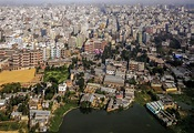 Bangladesh Stock Market Capitalization Has Grown By 50% ...