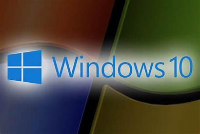 Windows Microsoft End Acts Looming Nagging Soon