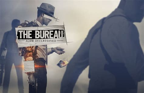 xcom bureau the bureau xcom declassified gets fresh gameplay screenshots