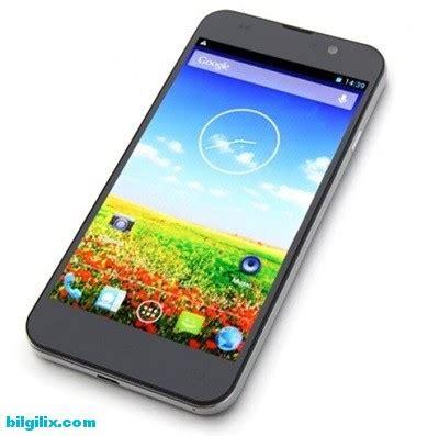 galaxy iphone 5s eton thor akıllı telefon teknik 214 zellikleri nelerdir 14175