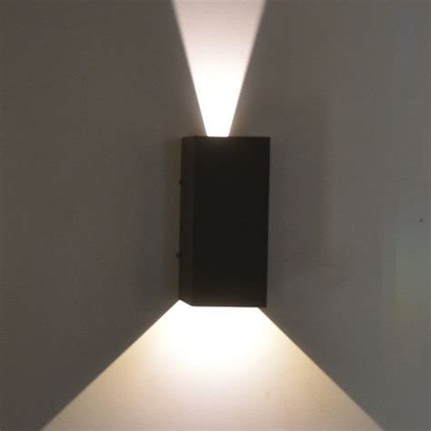 outdoor up and down light fixtures wall lights design exterior fixtures up down wall light
