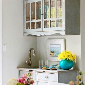 grey paint color for kitchen cabinets interior With kitchen colors with white cabinets with las vegas wall art