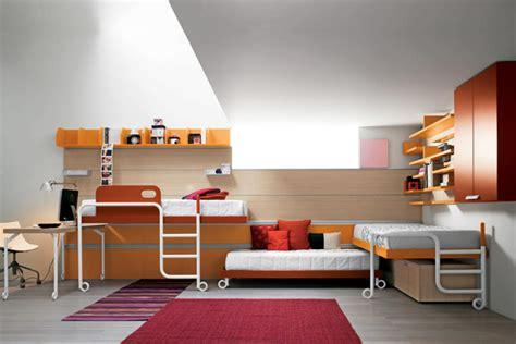 best decorating blogs 2013 2 kişilik 231 odası takımları mobilya merkezi