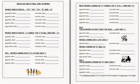 worksheets grade 5 afrikaans homeshealth info
