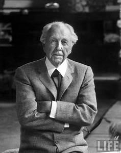 Frank Lloyd Wright Architektur : frank lloyd wright people architektur ~ Orissabook.com Haus und Dekorationen