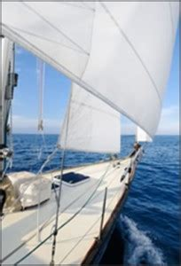 Boat Insurance Rates California by Boat Insurance Marine Insurance Keck Insurance Agency