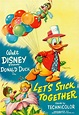 518 best Disney Donald & Daisy Duck & Family images on ...
