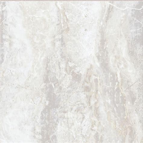 shop congoleum durastone elegance 10 16 in x