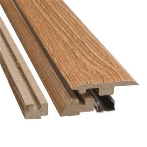 pergo flooring trim t molding transitions from bestlaminate