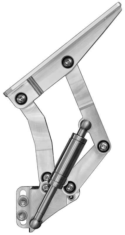chevrolet truck parts body components hood components