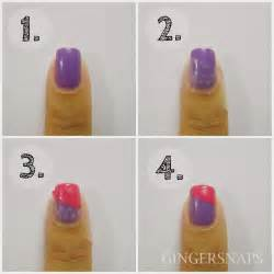 Easy to do nail designs long hairstyles
