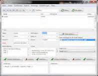 Wareneinsatzquote Berechnen : b ro software ~ Themetempest.com Abrechnung