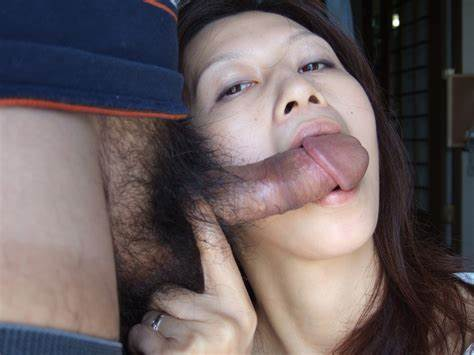 India Amateurs Mimi Ambushed Whilst Delivering Food corno filmando esposa gostosa dando d4