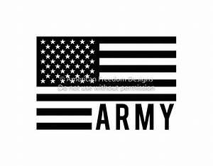 American Flag Army