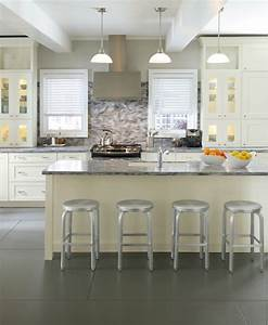 Martha stewart kitchen cottage kitchen martha for Martha stewart kitchen design