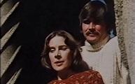 Class of '63 (1973) James Brolin, Joan Hackett, Cliff ...
