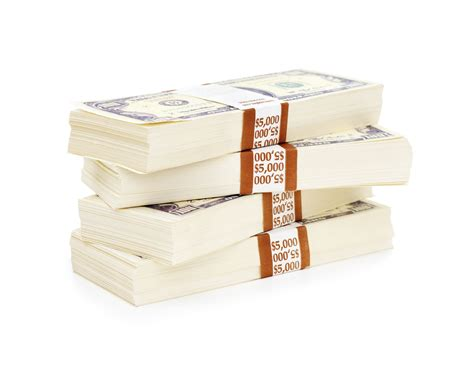 Bundled payments aim to control health costs - Ortho ...